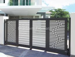 gate designs india 800—601 Gates Pinterest