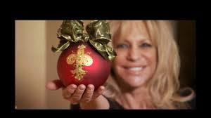 natalie sarabella ornaments on vimeo