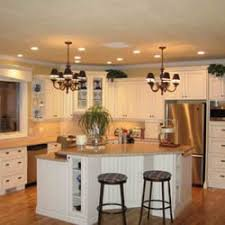 Kitchen Cabinets Houston Tx Kitchen Cabinet Refacers Cabinetry 4901 Milwee St Oak Forest