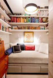 Tiny Bedroom Ideas Best 20 Tiny Bedrooms Ideas On Pinterest Small Room Decor Tiny