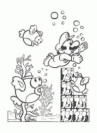 136 coloring pages images coloring sheets