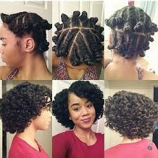 black hair styles to wear when your hair is growing out 5685 best black hair images on pinterest natural hair natural