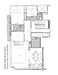 Residences Evelyn Floor Plan Peabody Avenue Dwellings Typical Floor Plan Haworth Tompkins