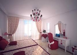 rideau chambre à coucher cuisine rideau pour chambre fauteuil decoration rideaux chambre a
