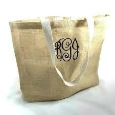 tote bags in bulk burlap tote bags bazaraurorita