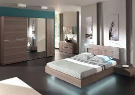 la chambre aménagement chambre les erreurs à éviter habitation travaux