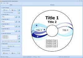 best 25 cd labels ideas on pinterest cd design cd cover and