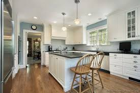 blue countertop kitchen ideas kitchen pretty kitchen colors with white cabinets and blue