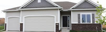 home plans remington homes iowa
