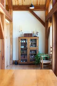 Timber Kitchen Designs by 8 Best Images About Timber Kitchen On Pinterest Spring Green In