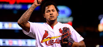 carlos martinez u0027s haircut propels him to first win for cardinals