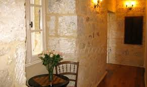 chambres d hotes salignac eyvigues châtelet de jayac chambre d hote salignac eyvigues