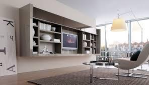 beautiful living room wall storage cool inspiring living room