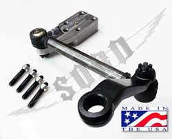 toyota products toyota w dana 60 crossover steering kit u2013 sky manufacturing