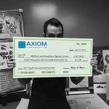 100 novelty cheque template business contact list template