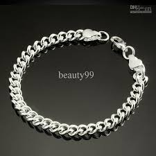 men jewelry bracelet images 2013 hot male men jewelry bracelets hand chain bracelet 925 jpg
