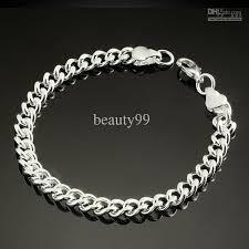 men jewelry bracelet images 2013 hot male men jewelry bracelets hand chain bracelet 925 jpg