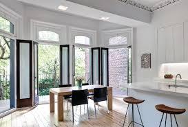 Brownstone Bedroom Furniture by House Envy A Modern Brownstone Lark U0026 Linen