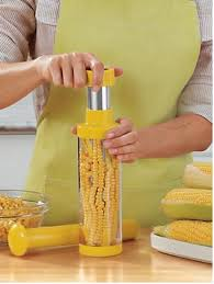 cool cooking tools 11 best cool kitchen gadgets images on pinterest cooking ware
