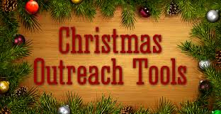 Church Decoration For Christmas Pictures by Church Ideas For Christmas Outreach