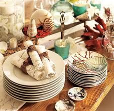 porzellan fã r polterabend die besten 25 style dinnerware ideen auf offene