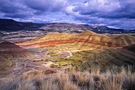 Oregon landscapes images Bend oregon photographer mike putnam mike putnam photography jpg