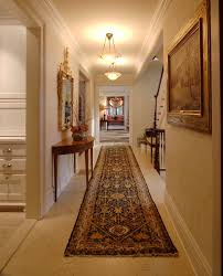 classic country hallway hallway decorating ideas ideas for decorating a small hallway best wonderful ideas on how