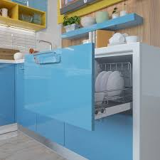 New Kitchen Furniture How To Save Money On New Kitchen Furniture 8 Useful Tips Home