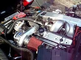 superchargers for corvettes supercharged c4 corvette