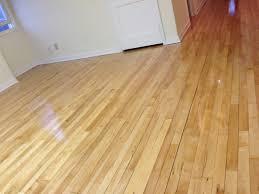 buff recoat hardwood floors installation restorations