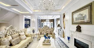 Fashion Interior Design by French Fashion Luxury Home Design Interior Design