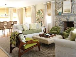 Upholstered Ottoman Coffee Table Best 25 Upholstered Coffee Tables Ideas On Pinterest Ottoman