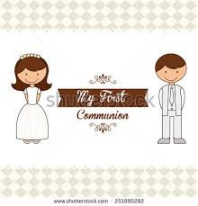 my communion holy communion stock images royalty free images vectors