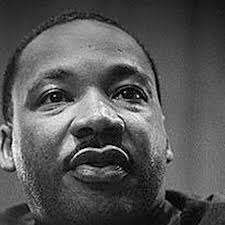 audio martin luther king junior u0027letter from birmingham jail u0027 by