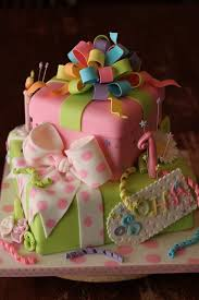 246 best cute cakes images on pinterest cute cakes 2nd birthday