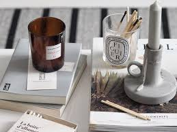 Home Interiors Candles by Home Interiors Archives Page 2 Of 45 Cate St Hill