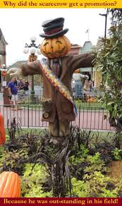 scarecrow halloween decorations 96 best halloween at disney world and disneyland images on