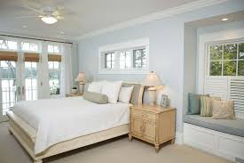 lake house decorating ideas bedroom best 25 lake house bedrooms