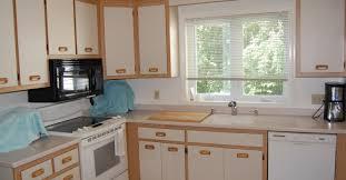 100 kitchen cabinet estimate 100 painting ikea kitchen