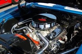 1967 camaro engine 1967 chevrolet camaro convertible camaro