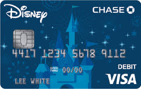 free debit card get a disney debit card for a free character meet and greet