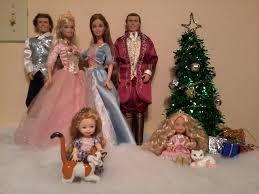 princess pauper barbiemoviesfans deviantart