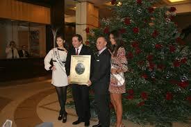 luxe of italy u2013 top car rent u2013 miss universe miss us u2013 renting