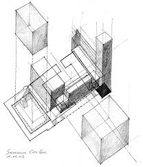at issue sit look sketch boston society of architects