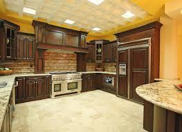 kitchen favored custom kitchen cabinets northern virginia