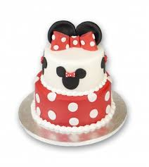 children s birthday cakes childrens birthday cakes dunn s bakery