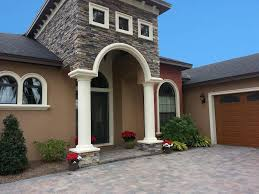 building new home cost fl builder hickman homes minimize cost to build new home
