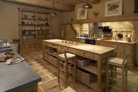 cuisine d antan decoration cuisine dantan waaqeffannaa org design d intérieur et