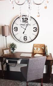 Furniture Sliders Walmart 232 Best Office Studio Inspiration Images On Pinterest Office