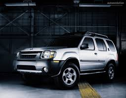 nissan saturn 2002 nissan xterra specs 2002 2003 2004 2005 autoevolution